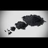04 18 24 119 coal 006 4
