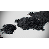 Coal Model Pack - Black Brown Anthracite 3D Model