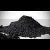 04 18 25 862 coal 009 4