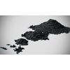 04 18 28 63 coal 012 4