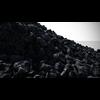 04 18 29 830 coal 011 4