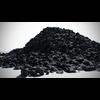 04 18 31 498 coal 010 4