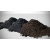 04 18 34 285 coal 018 4