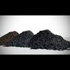 04 18 34 653 coal 019 4