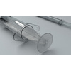 05 31 13 158 syringes 008c 4