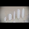 06 22 53 500 crystalmodelkit trigonal mk3d 002w 4