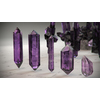 06 22 55 221 crystalmodelkit trigonal mk3d 006 4