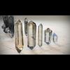 06 22 55 426 crystalmodelkit trigonal mk3d 003 4