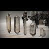 06 22 57 615 crystalmodelkit trigonal mk3d 008 4