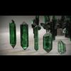 06 22 58 39 crystalmodelkit trigonal mk3d 007 4