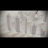 06 22 58 55 crystalmodelkit trigonal mk3d 001w 4