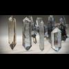 06 22 59 218 crystalmodelkit trigonal mk3d 004 4