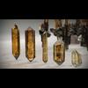 06 22 59 517 crystalmodelkit trigonal mk3d 009 4