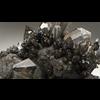 06 23 09 891 crystalmodelkit trigonal mk3d 018 4