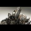 06 23 12 314 crystalmodelkit trigonal mk3d 020 4