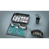 06 55 41 439 surgical instruments b 005c 4
