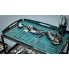 06 55 44 155 surgical instruments b 007c 4