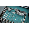 06 55 49 440 surgical instruments b 017c 4