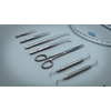 06 55 53 997 surgical instruments b 010c 4