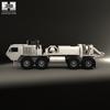 09 18 23 46 oshkosh hemtt m984a4 wrecker truck 2011 600 0005 4