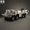 09 18 23 47 oshkosh hemtt m984a4 wrecker truck 2011 600 0002 4