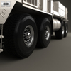 09 18 24 601 oshkosh hemtt m984a4 wrecker truck 2011 600 0008 4