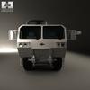 09 18 25 77 oshkosh hemtt m984a4 wrecker truck 2011 600 0010 4