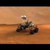 03 21 45 184 curiosity.0004 4