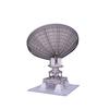 01 30 23 540 dish wire 3 4
