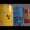10 20 59 851 barrels 2 4