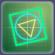 Free Ctrl O for Maya 2.3.1 (maya script)