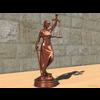 13 41 58 535 estatua 01 marcadagua 4