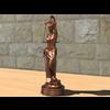 13 42 14 98 estatua 02 marcadagua 4