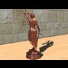 13 42 45 576 estatua 05 marcadagua 4