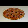 09 22 57 95 pizza 03 4