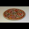 09 23 01 974 pizza 02 4