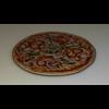 09 23 09 605 pizza 002 4