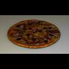 09 23 13 629 pizza 003 4