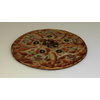 09 23 40 250 pizza 04 4