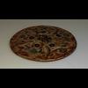 09 23 47 810 pizza 004 4