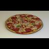 09 23 59 325 pizza 05 4