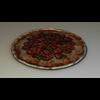 09 24 14 623 pizza 006 4