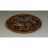 09 24 44 796 pizza 007 4