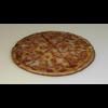 09 24 59 266 pizza 08 4