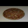 09 25 07 248 pizza 008 4