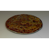 09 25 16 364 pizza 009 4