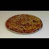 09 25 18 647 pizza 09 4