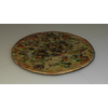 09 25 44 146 pizza 010 4