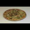 09 25 46 529 pizza 10 4