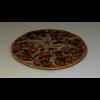 09 25 56 478 pizza 011 4
